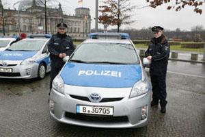 قصد عامل تیراندازی در آلمان برای قتل عام