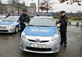 باشگاه خبرنگاران -قصد عامل تیراندازی در آلمان برای قتل عام