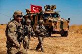 باشگاه خبرنگاران -ترکیه در قلاب آمریکا گیر افتاد/ توهمی که آنکارا در سر میپروراند