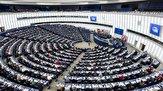باشگاه خبرنگاران -رای منفی نمایندگان پارلمان اروپا به نماینده مکرون