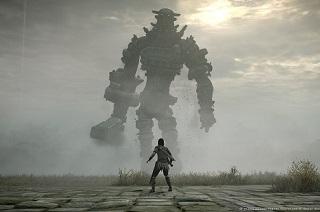 شرکتهای بزرگ بازی سازی در حال کار روی بازیهای کنسول PS5 هستند