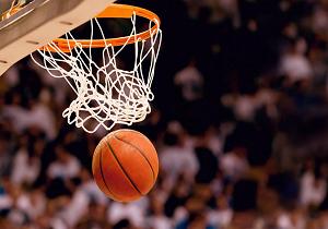 کلاس داوری بسکتبال با حضور ناظر فدراسیون در یزد برگزار شد