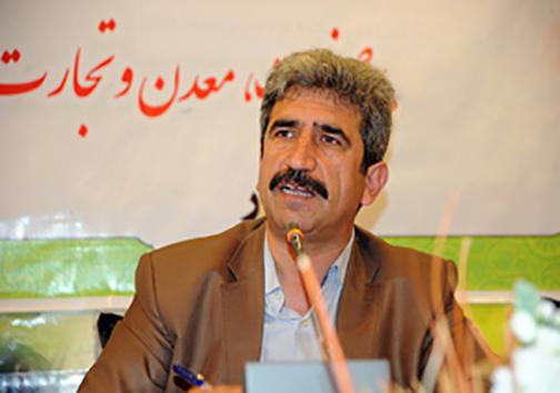 نگاهی گذرا به مهمترین رویدادهای پنج شنبه ۱۸ مهرماه در مازندران
