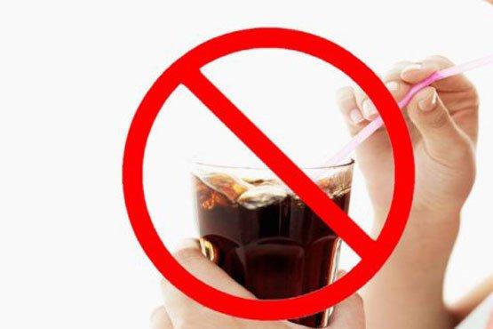 ساعت10/ماده غذایی مفید و مقوی چند کاره در سلامتی /نگه داشتن عطسه شاید به نظر بی ضرر برسد