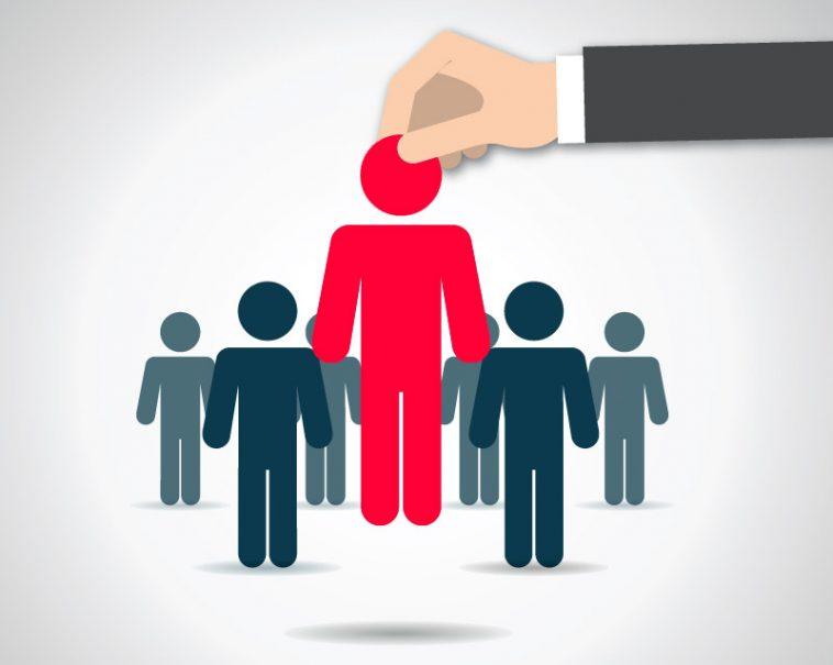 باشگاه خبرنگاران -استخدام ۵ عنوان شغلی در یک شرکت معتبر