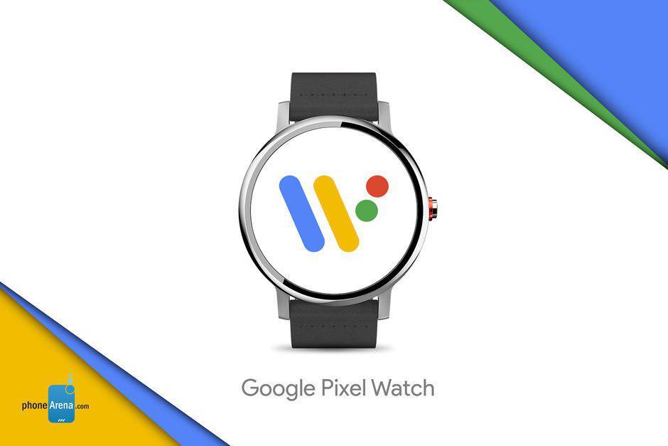 احتمال رونمایی از 5G Pixel 4 و ساعت هوشمند پیکسل در هفته آینده