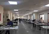 باشگاه خبرنگاران -شرکت بیش از ۲ هزار نفر در آزمون ورود به حرفه مهندسان در قزوین