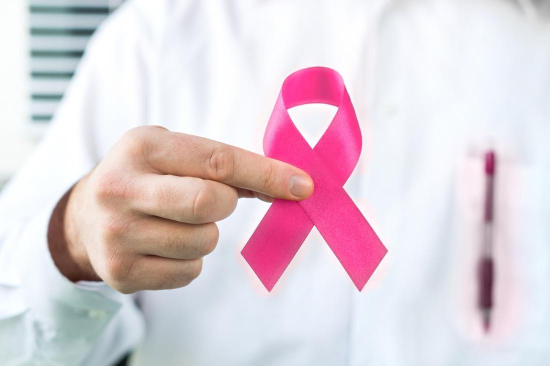 نشانههای سرطان سینه چیست و چگونه باید تشخیص داد؟