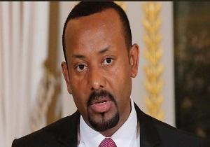نخستوزیر اتیوپی برنده نوبل صلح ۲۰۱۹ شد