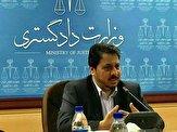باشگاه خبرنگاران -۳ سال حبس مجازات ورود غیر مجاز به خاک عراق/ بازداشت ۴۰۰ ایرانی در زندانهای عراق در سال ۹۷