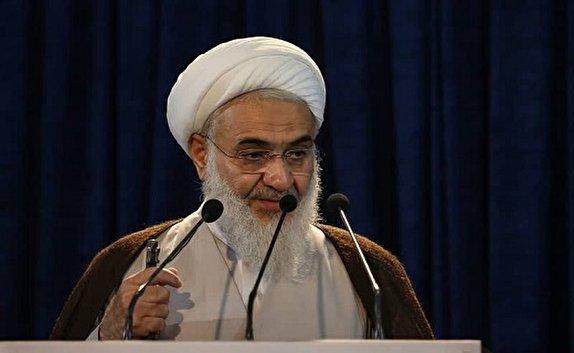 باشگاه خبرنگاران -حمله به نفتکش ایرانی بدون پاسخ نمیماند