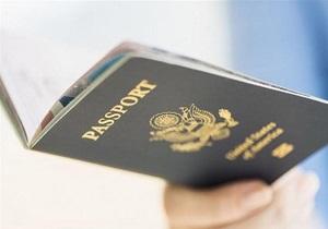تحویل روزانه ۸ هزار گذرنامه به متقاضیان در قم