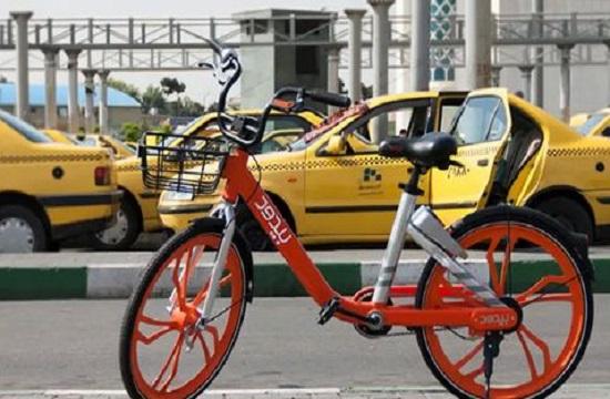 بیدود بلای آسمانی بر سر رانندگان/ افزایش نگران کننده تلفات دوچرخه سواری در تهران