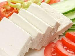 پنیر صبحانه در بازار چند؟ + قیمت