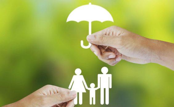 بیمه چیست و چرا باید از آن استفاده کنیم؟/بیمه بخش قابل توجهی از اقتصاد کشور را به خود اختصاص داده است