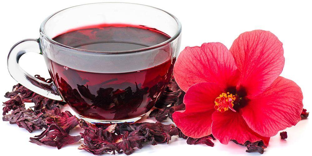 ساعت10//گیاهی که مرهم تمام دردهاست/ خوشمزه ترین خوراکی دنیا را در بین مردم  بشناسید/چای قرمز و فواید آن/