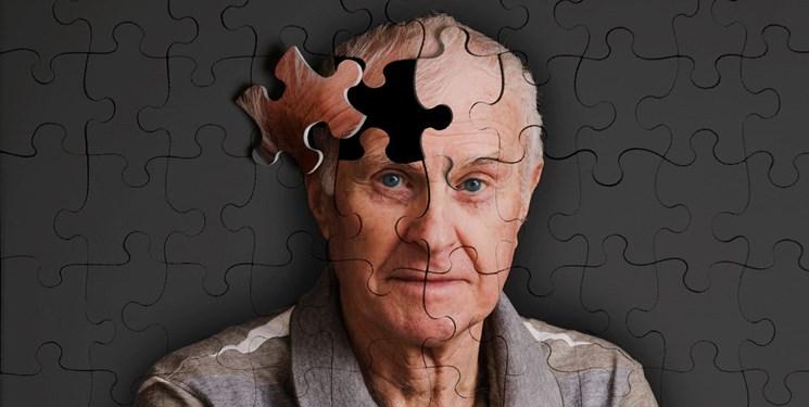 مرور خاطرات به پیشگیری از آلزایمر کمک میکند///////تنها