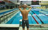 باشگاه خبرنگاران -تیم ملی شنا در رقابتهای قهرمانی ردههای سنی آسیا نایب قهرمان شد