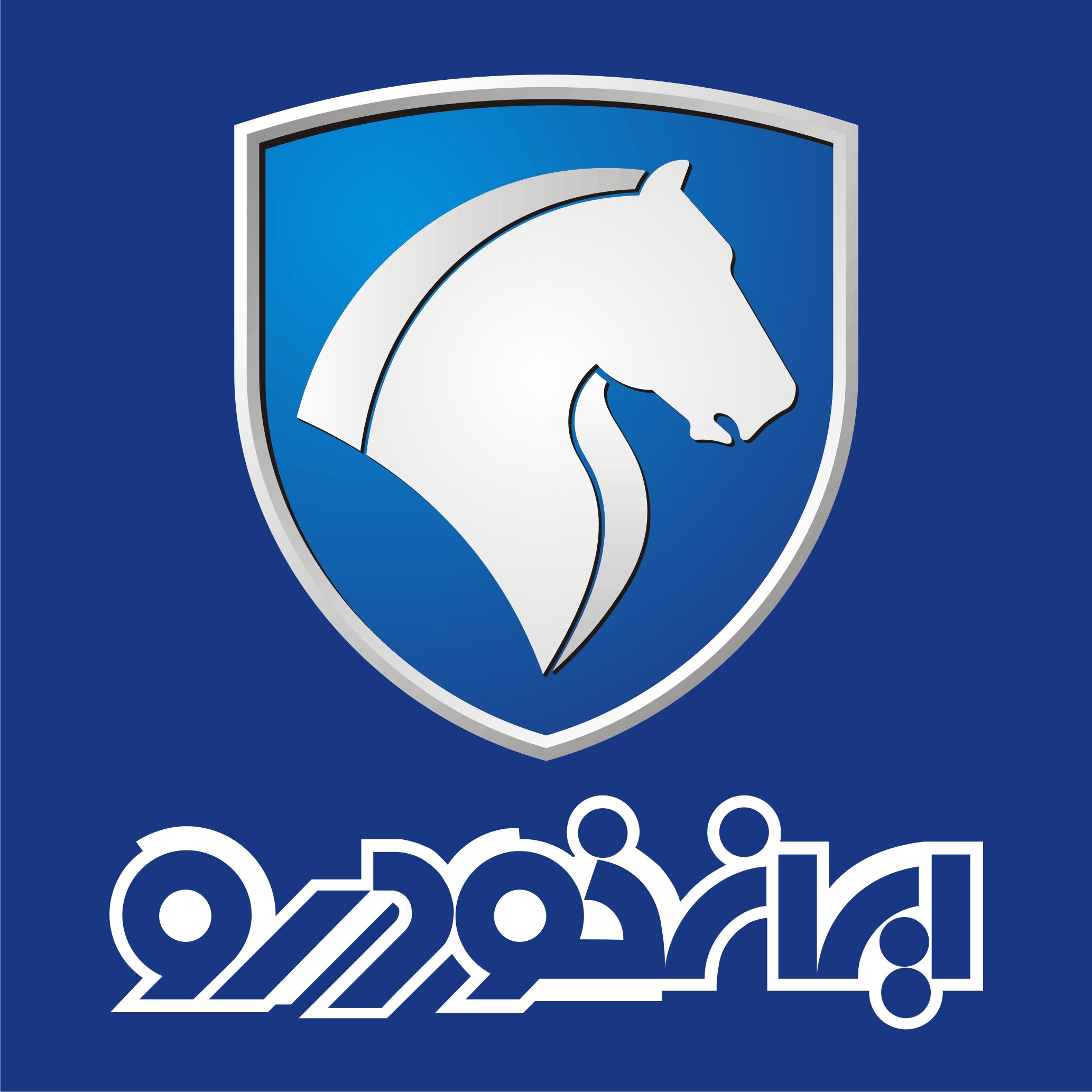 معاون سابق فروش ایران خودرو بازداشت شد/ناقدی جانشین جدید قائم فروش