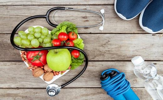 رژیم غذایی ورزشکاران هنگام تمرینها و روز پس از مسابقات/ مصرف هورمونهای رشد یا مکملهای پروتئینی برای ورزشکاران ضروری است؟