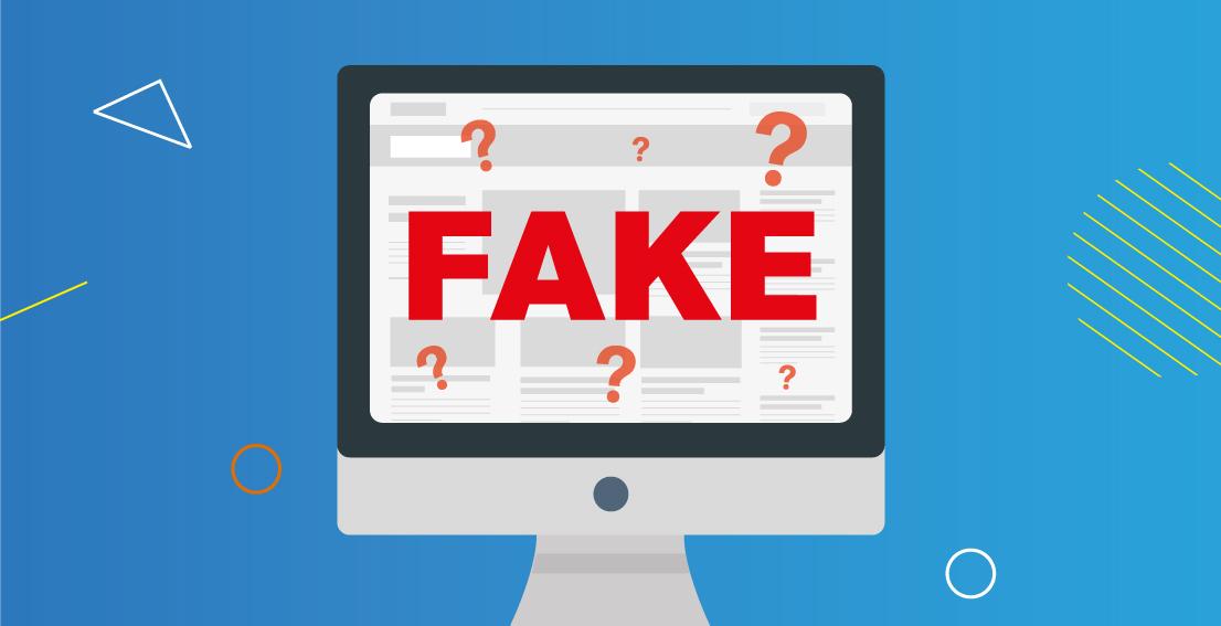 چگونه خبرهای جعلی را در شبکههای اجتماعی شناسایی کنیم؟