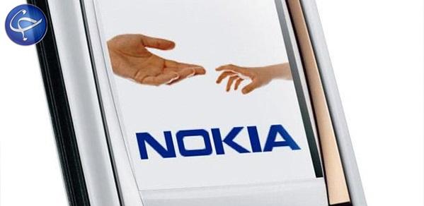 معنای نام  بزرگترین شرکتهای فناوری در جهان چیست؟ / قسمت اول