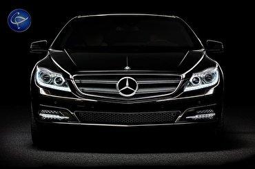 باشگاه خبرنگاران - معنای نام بزرگترین شرکتهای خودروسازی در جهان چیست؟