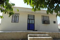 ساخت ۱۱۰۰ واحد مسکونی برای کهگیلویه وبویراحمدیها