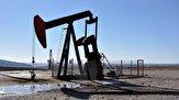 باشگاه خبرنگاران -در پی انفجار در نفتکش ایرانی بهای نفت با افزایش همراه بود