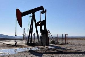 در پی انفجار در نفتکش ایرانی بهای نفت با افزایش همراه بود