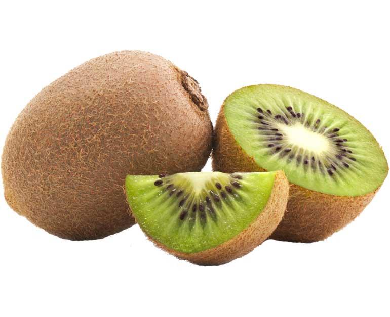 عارضه خطرناکی که دشمن کلیه است/ میوه فصل سرد که داروی سرماخوردگی است