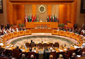 نشست اضطراری اتحادیه عرب برای بررسی تجاوز ترکیه به سوریه