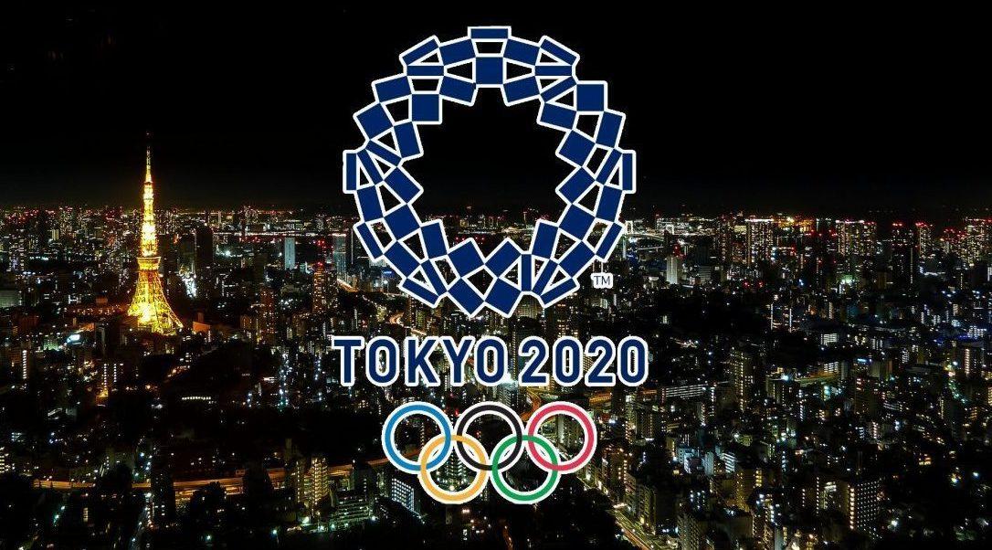تعویق در برگزاری رقابتهای المپیک ۲۰۲۰ به دلیل گرمای هوا