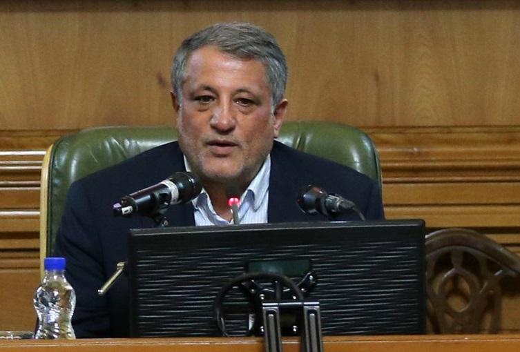 شهرداران تهران در هر دوره یک طبقه روی پایتخت گذاشتند