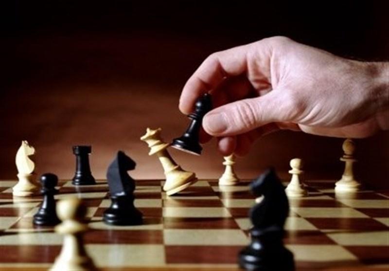 برگزاری مسابقات شطرنج سریع جام مهرماه در دره شهر