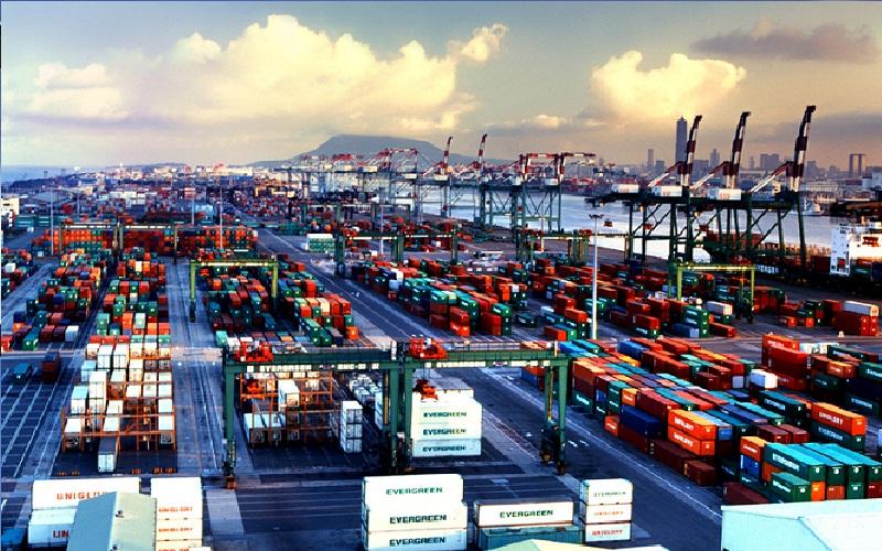 معافیت ۴ درصدی مالیات علیالحساب واردات تصویب شد