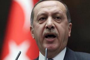 نظرسنجی: بیش از ۶۰ درصد عملیات ترکیه در سوریه را محکوم به شکست میدانند