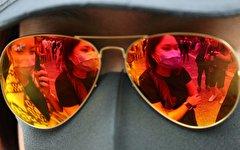 باشگاه خبرنگاران -تصاویر روز: از اعتراض کُردهای قبرس به تجاوز ترکیه به سوریه تا پرورش کدو تنبل ۹۰۰ کیلویی در انگلیس