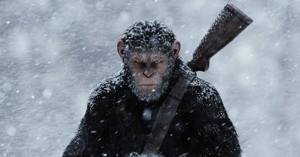فیلم شاخص پادآرمانشهری قرن ۲۱ در ژآنر علمی تخیلی+تصاویر