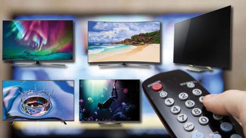 قاچاق مانعی بزرگ در تولید تلویزیون/ قیمت لوازم خانگی در نیمه دوم سال چه خواهد شد؟