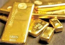بازار طلا از حالت سرمایه گذاری خارج شده است
