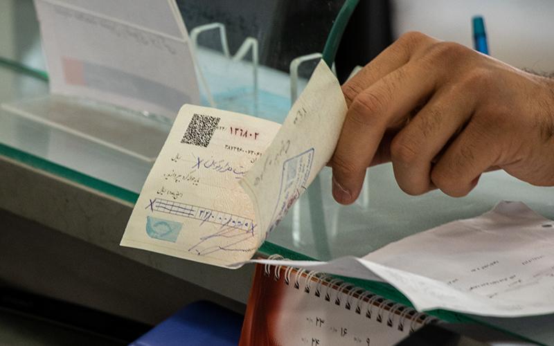دانستنی حقوقی/ برای تغیر نام وصول کننده چک چه باید کرد؟