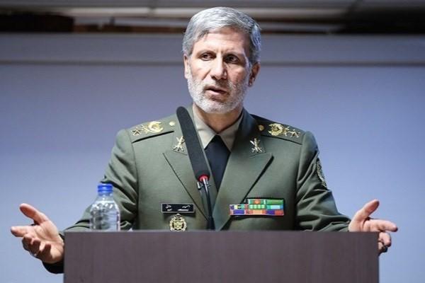 خبرنگار: سیدی/ عینیحل مشکلات صندوق بازنشستگی نیروهای مسلح به اهتمام ملی نیازمند است