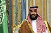 باشگاه خبرنگاران -ادعای فایننشال تایمز در خصوص مذاکره «محرمانه» عربستان با انصارالله