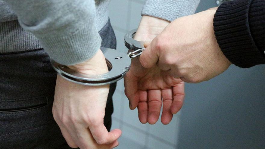 دستگیری سارق طلاهای میلیاردی در ناصرخسرو