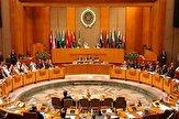 باشگاه خبرنگاران -سوریه باید به اتحادیه عرب بازگردد/ درخواست از شورای امنیت برای ایفای نقش خود در خصوص عملیات ترکیه