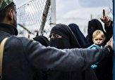 باشگاه خبرنگاران -نیروهای دموکراتیک سوریه: ما دیگر مسئول زندانیان داعشی نیستیم/ با یک حمله نسلکشی مواجهیم