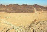 باشگاه خبرنگاران -وقوع دو انفجار در صحرای سینای مصر