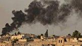 باشگاه خبرنگاران -درگیریهای شدید در «منبج» /تروریستهای تحت حمایت ترکیه ۹ غیرنظامی سوری را اعدام کردند
