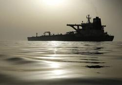 چرا رادارهای آمریکا در دریای سرخ کار نکرد!؟